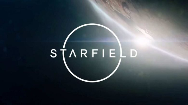 Starfield podría presentarse