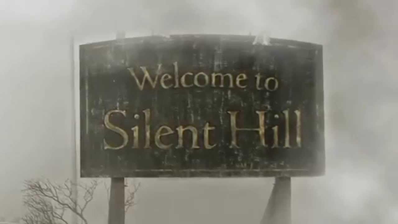 Silent Hill podría estar de vuelta