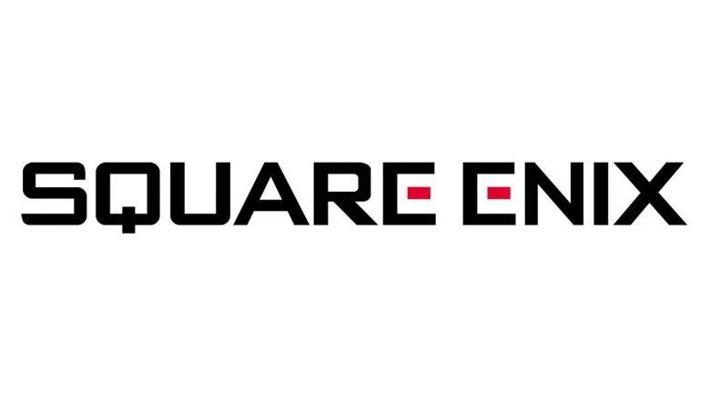 Square Enix se embarca en un nuevo proyecto