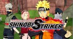 naruto to boruto shinobi striker beta abierta 2018