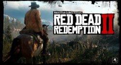 rumor red dead redemption 2 multijugador battle royale