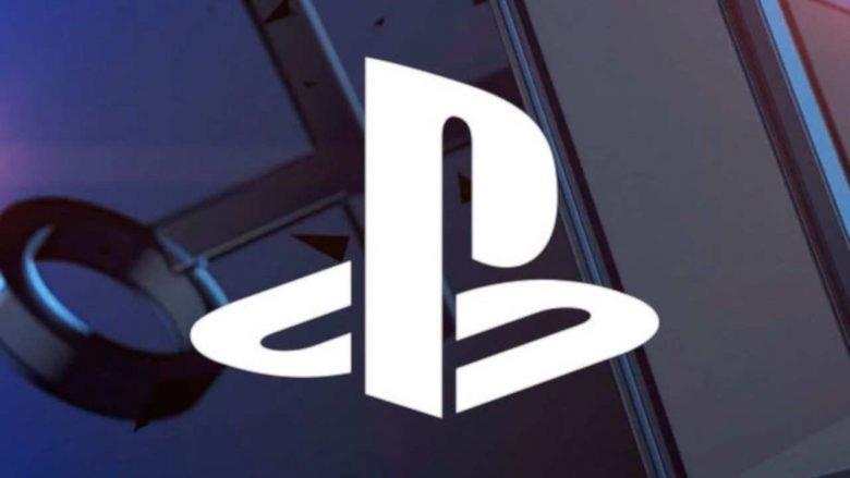 PlayStation 5: qué esperar cuando estás esperando
