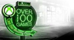 Xbox Game Pass llega a los 10 millones de usuarios