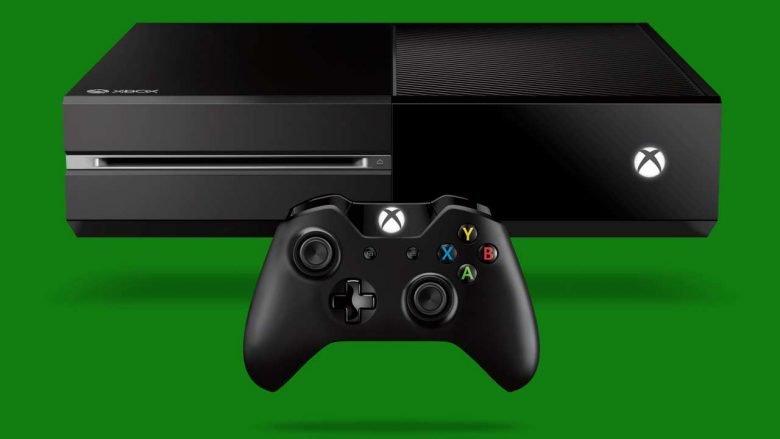 Xbox One recibe una opción muy aclamada