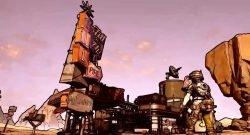 Borderlands 3 estrena nuevo DLC