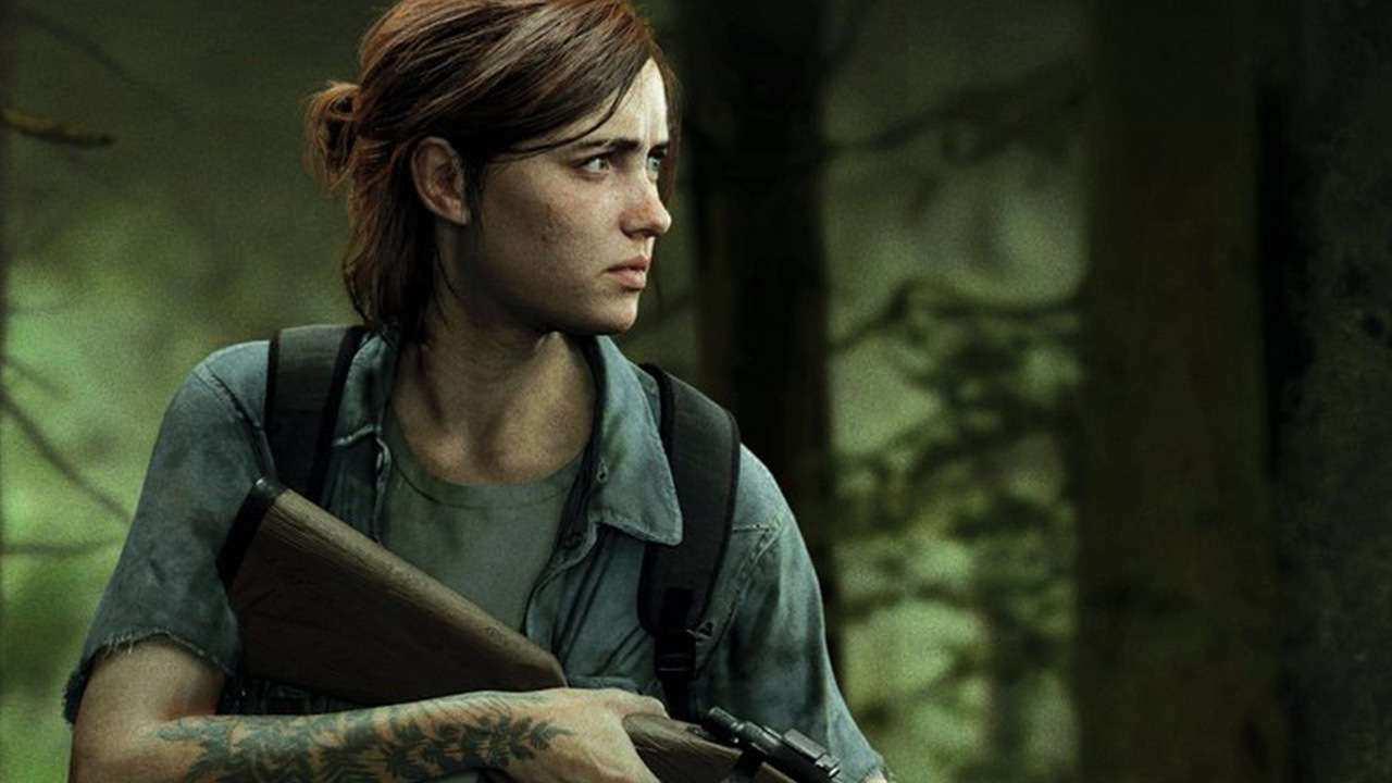 The Last of Us 2 se retrasa