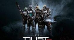 EVE Dust 514