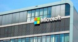 Microsoft hara sus eventos digitales