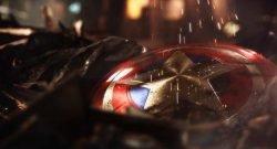 Marvel´s Avengers