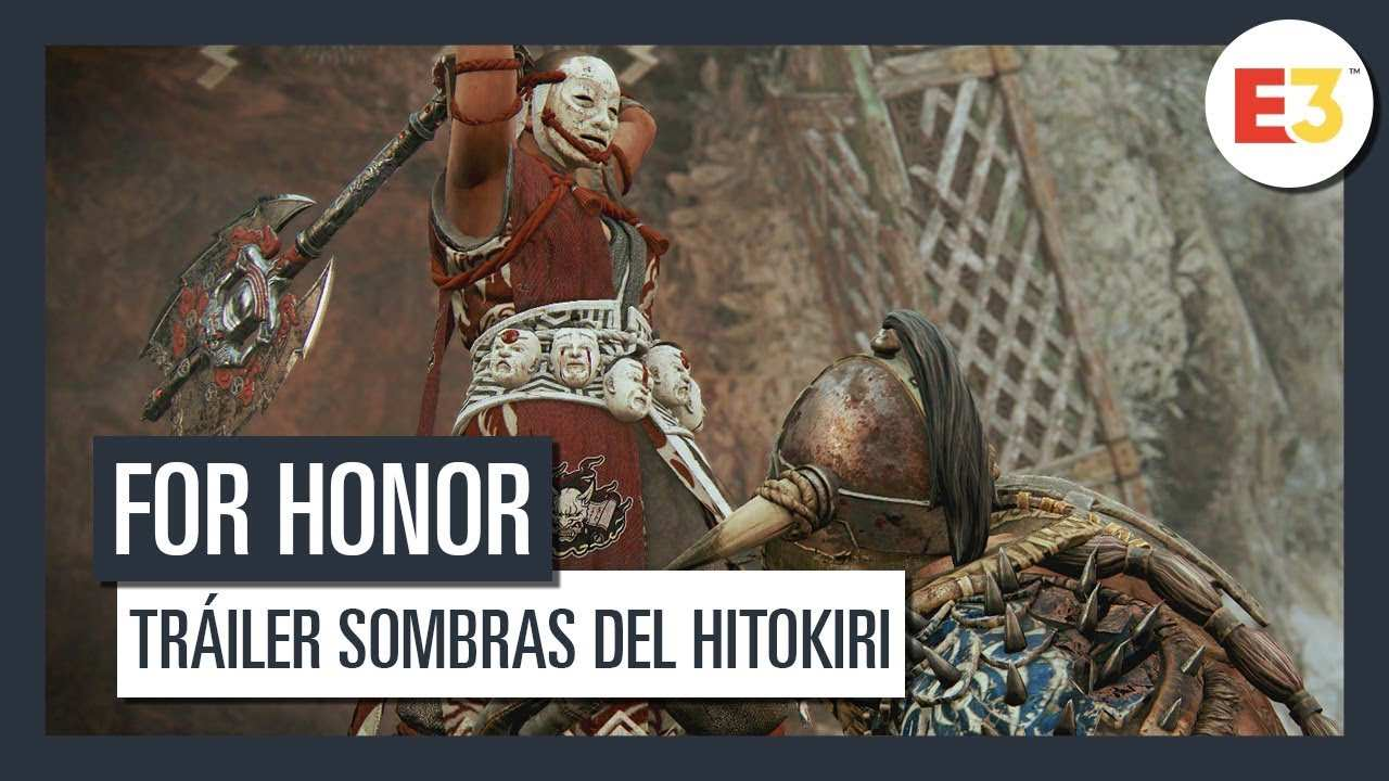 Este evento gira en torno a los recientemente añadidos Hitokiri, guerreros fantasma que han perdido toda fe en la humanidad.