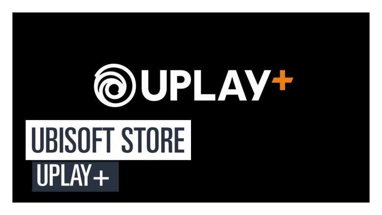 Uplay+, su nuevo servicio de suscripción, se lanzará el 3 de septiembre de 2019 para PC