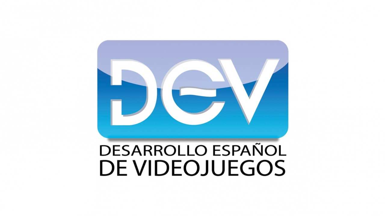 Logo DEV