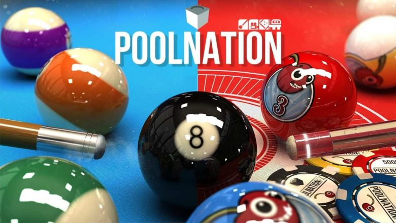 PoolNation mainlogo