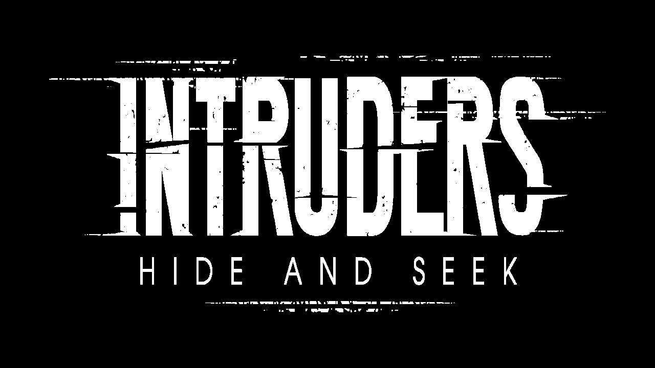 Intruders: Hide and Seek - 3DRudder