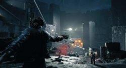 control da problemas en las primeras revisiones de PS4 y Xbox One
