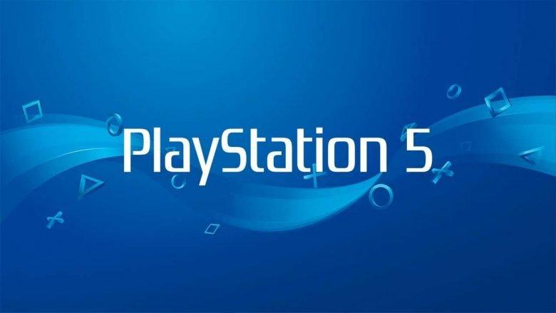 Sony asegura 4000 titulos retrocompatibles en PlayStation 5