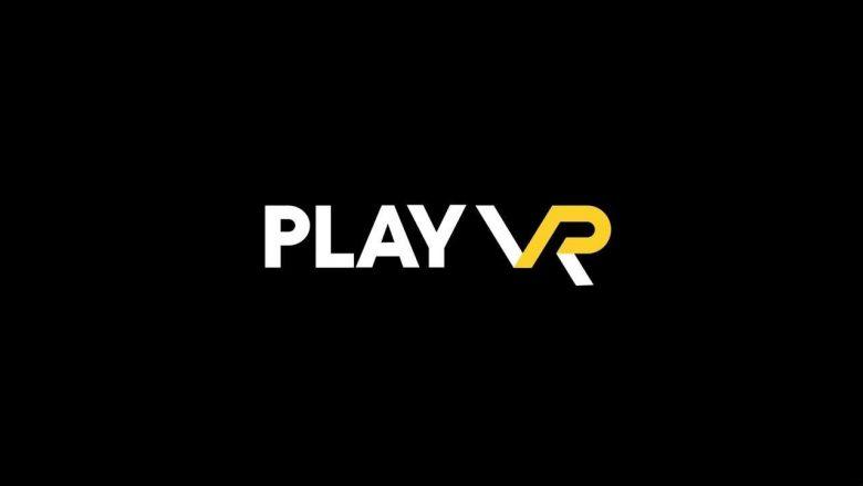 PlayVR
