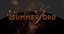 Summerford