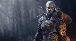 The Witcher vende 50 millones de copias