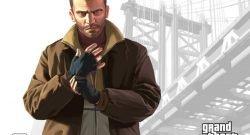 GTA IV vuelve a Steam