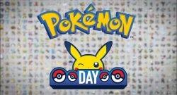 noticias pokémon day