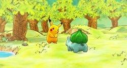 contraseñas pokémon mundo misterioso