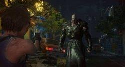 Resident Evil 3 Remake no mejor en ventas a su antecesor