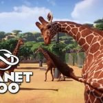 Planet Zoo Analsis