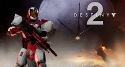 Destiny 2 llegará a la Next Gen