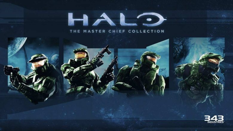 halo master chief collection 343 industries