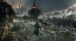 Bloodborne 2 no estaría en mente de From Software