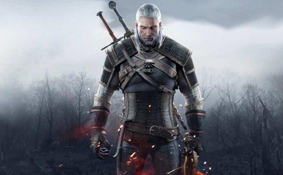 Game Pass añadirá The Witcher 3 el próximo dia 19