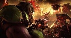 Doom Eternal nos muestra su propio infierno