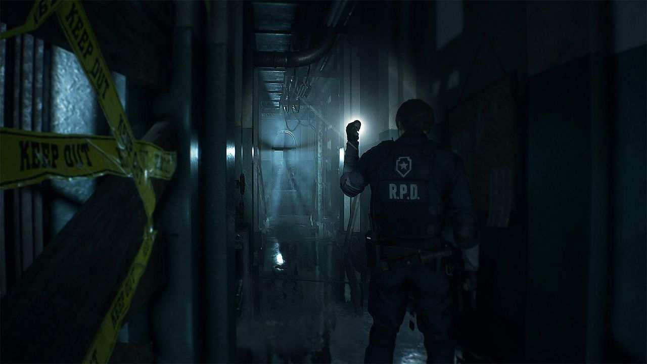 Resident evil 2 remake a punto de superar las ventas de su predecesor