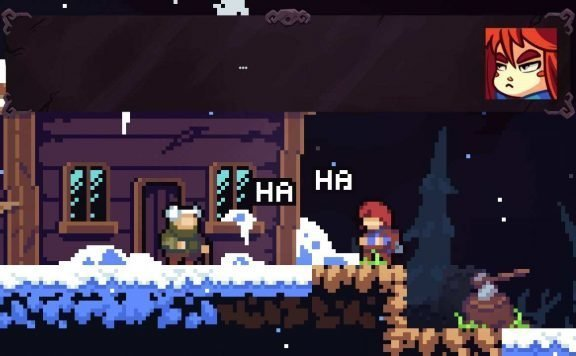 celeste1 epic games store