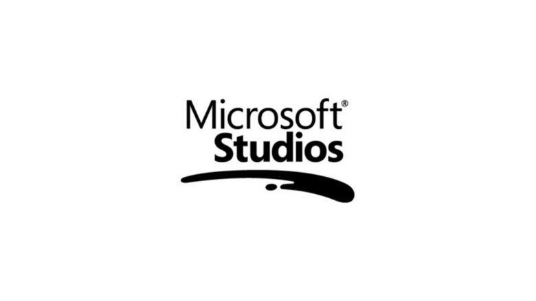 Microsoft estaría mirando de comprar un estudio polaco según un rumor