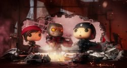 Gears Pop! ya disponible