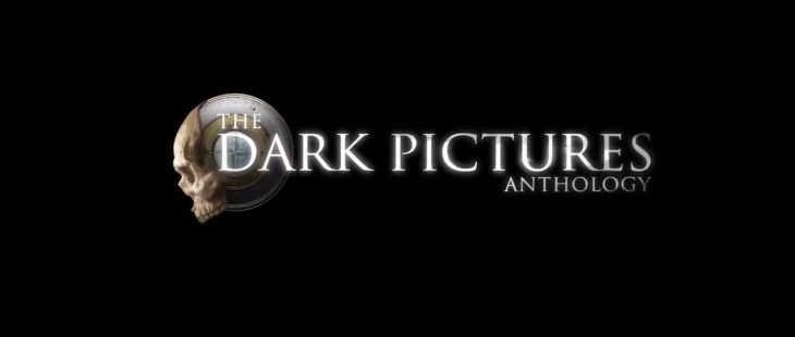 dark-pictures-anthology
