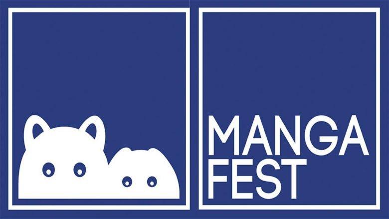 Mangafest 2018