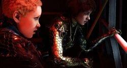 Wolfenstein: Youngblood trae un nuevo parche