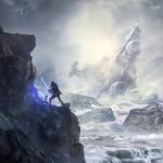 Star Wars Jedi: Fallen Order no tendrá acceso anticipado