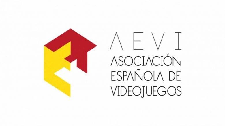 AEVI Asociación Española de Videojuegos