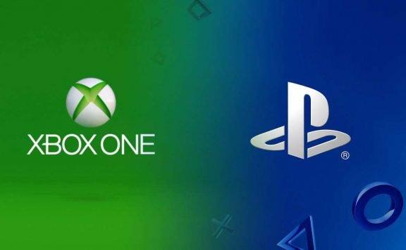 Microsoft y Sony
