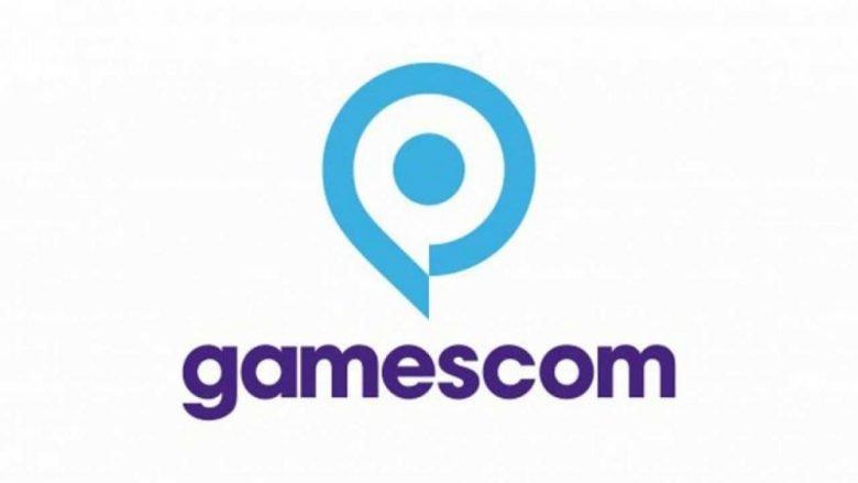 La Gamescom confirma 3 grandes compañías