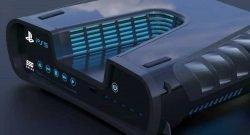 Sony podría volver al cartucho con playstation 5