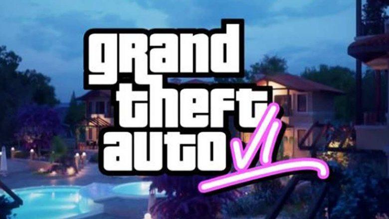 GTA VI podría presentarse el próximo 25 de marzo