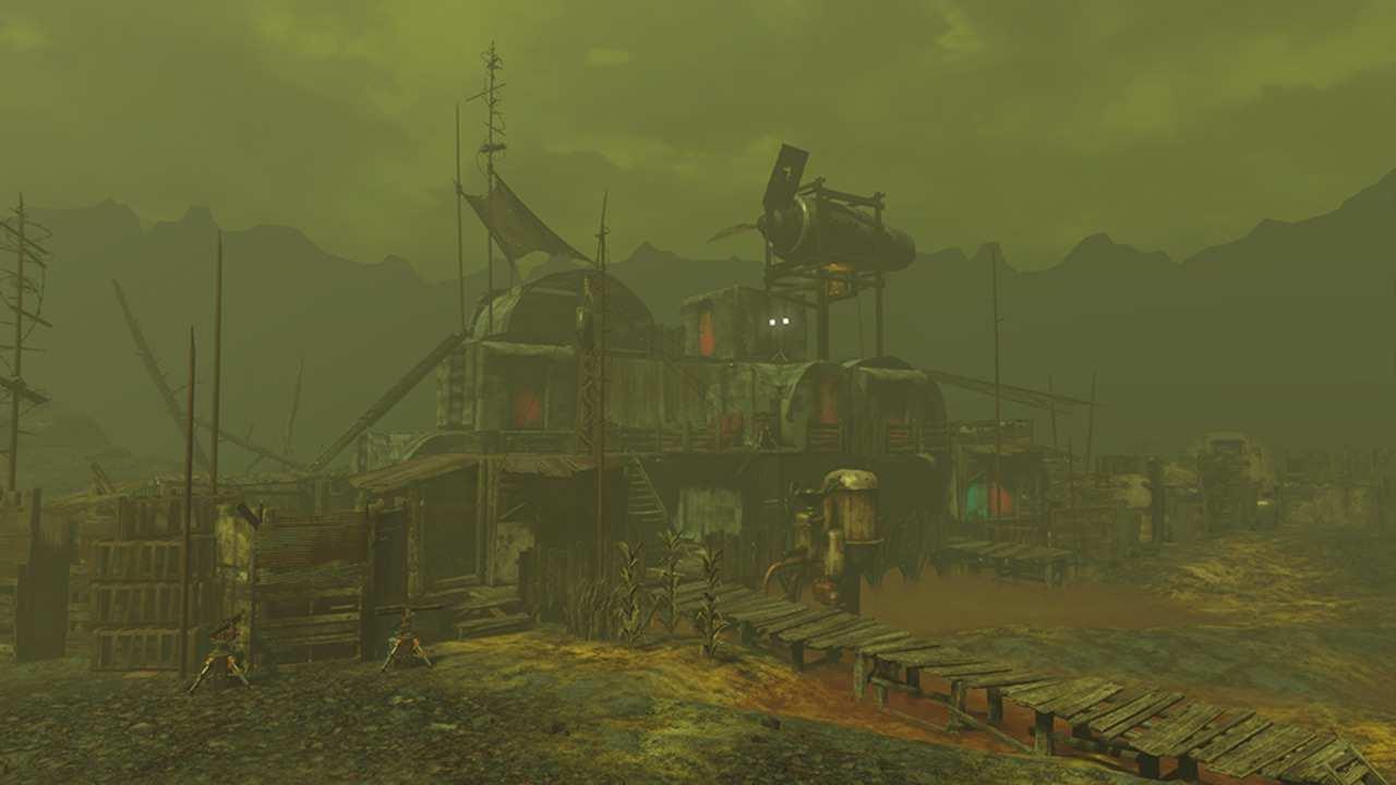 fallout 4 virtual woprkshop