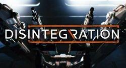 Disintegration ya tiene operativa su Beta Tecnica