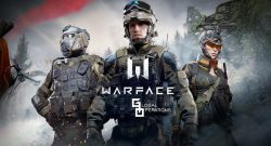warface global operations