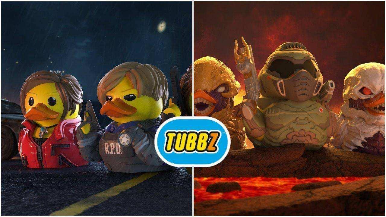 Tubbz